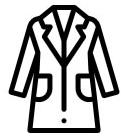 Chăm sóc quần áo cao cấp bán lẻ