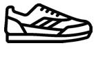 Giày thể thao & Quần áo thể thao