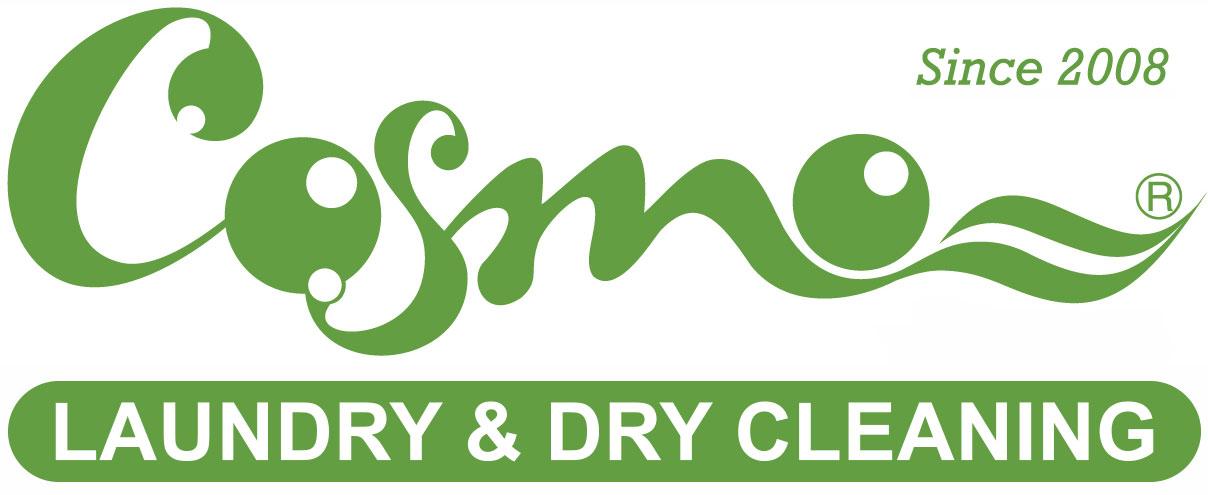 Cosmo Laundry & Dry Cleaning | Cung cấp dịch vụ giặt ủi và giặt khô hàng đầu từ năm 2008 - Giá cả hợp lý, giao nhận tận nơi tại TPHCM - Call 0902 345 770